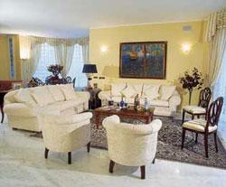 Profilo donna magazine - Le piu belle case moderne ...